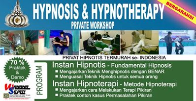 hipnotis-hipnoterapi-workshop