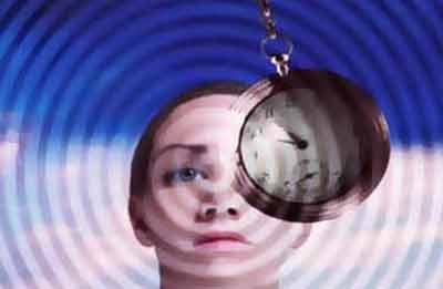 pengertian-hipnotis