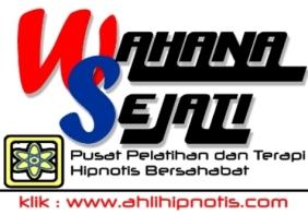 wahana_sejati_logo