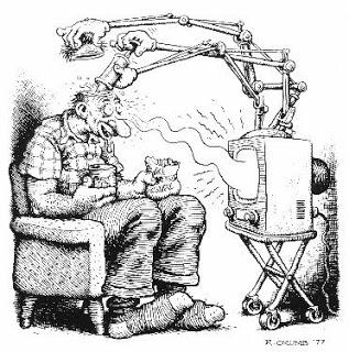 bahaya-acara-televisi
