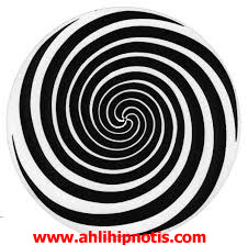 belajar-hipnotis-cepat
