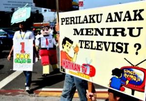 dampak-televisi-bagi-anak