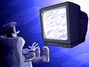 hipnnotis-televisi
