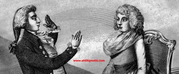 rahasia-hipnotis