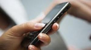 gendam-lewat-handphone