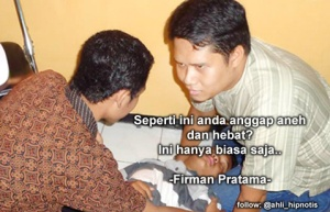 ahli-hipnotis-indonesia