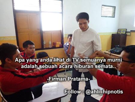 pakar-hipnotis-indonesia