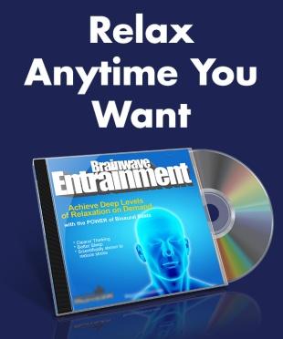 audio-terapi-wahana-sejati