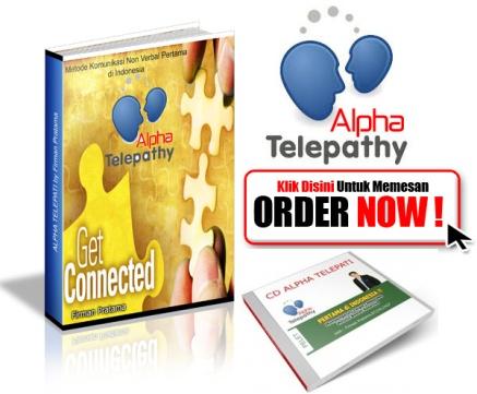 buku-alpha-telepati (2)