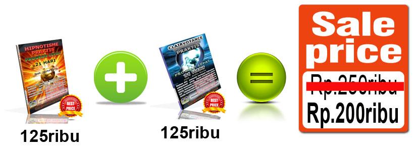 paket-cd-hipnotis-lengkap