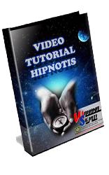 video-hipnotis