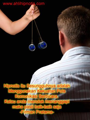 belajar-ilmu-hipnotis