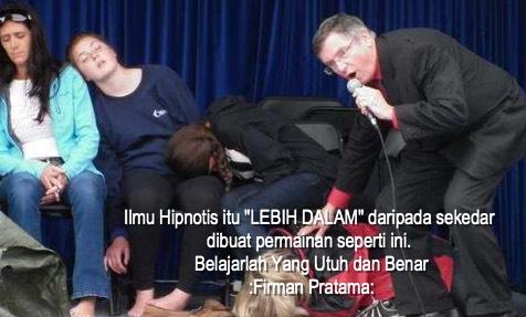 hipnotis-benar